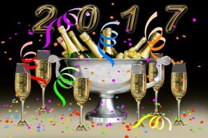 new-year-2017-1921164_960_720