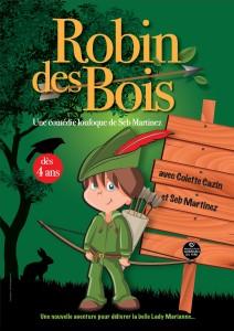 AFFICHE A3 robin des bois-juin 2019-page-001