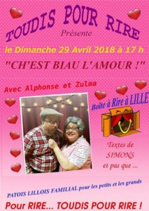 toudis_pour_rire-8269