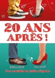 20AnsApres