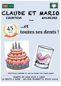 45_ans_claude-7742