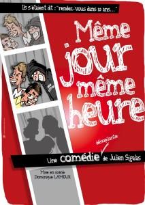 meme_jour-7053