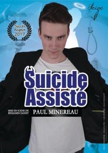 suicide_assiste-4235