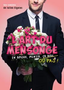 LArt-Du-Mensonge-A2
