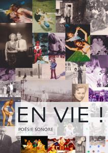 en_vie_petite-8048