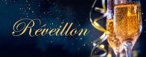 Reveillon2019