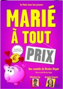 maries_tout_prix_petite-5502