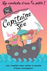 capitaine_fee-9406