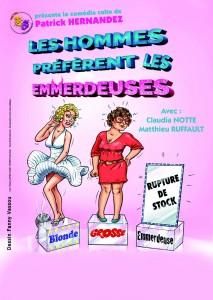 les_emmerdeuses_petite-3371