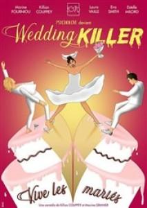 wedding_killer-2082