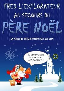 fred_au_secours_du_pere_noel-page0