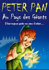 Peter Pan petite