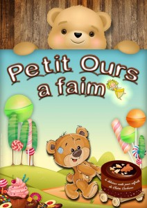 petit_ours-4194
