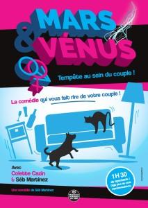 affiche A3 mars et venus-vect vierge (3)-page-001