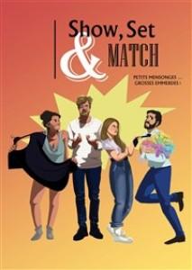 show set et match