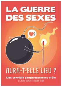new_guerre_des_sexes-4326